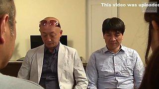 Japanese Hot Milf Rough Sex Video