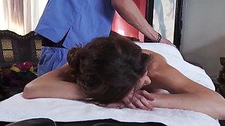 Jenni Lee Massage