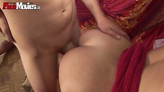 Kinky swinger couples swap sex partners and arrange wild sex orgy
