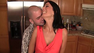 Couples Bang The Babysitter - (episode #21) - (my 6 Minutes Of Plea