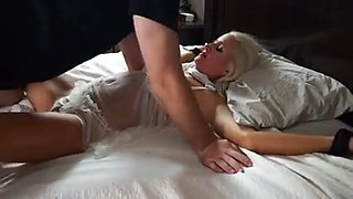 Horny dude forced his brother&#39s wife 2