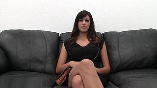 Crazy sex scene Big Tits great exclusive version