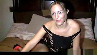 Smoking Hot Wife In Pov Fuck