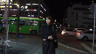 Kim Hee Jung Yoon Da Hyun Korean Girl Legendary Ero Actress Noraebang Escort Hostess Dowoomi Drink Soju Sex GGang Pae Geon Dal K