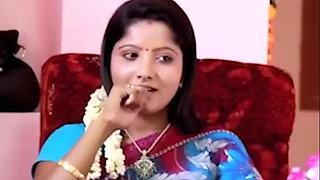 Naukar Ke Sath Malkin Ka Sambandh Indian Webseries