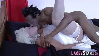 Hot Mature Bride Sixtynines